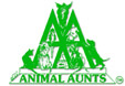 Animal Aunts