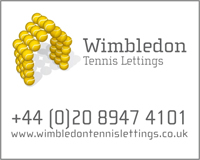 Wimbledon Lettings