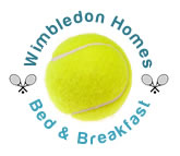 Wimbledon Homes Bed & Breakfast